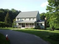 268 Lane Road Chester NH, 03036