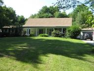 26 Clearview Allenstown NH, 03275