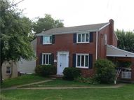 120 Lincoln Avenue North Versailles PA, 15137