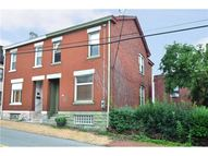 410 40th Pittsburgh PA, 15224