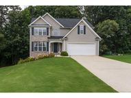 3091 Harris Mill Court Duluth GA, 30096