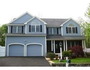 65 Sunset Road Winchester MA, 01890