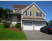13 Maple Leaf Dr 0 Boston MA, 02136