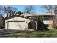 1591 Woodside Court Ne Fridley MN, 55432