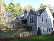 23 Old Milford Amherst NH, 03031