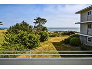 880 W Cliff Dr 10 Santa Cruz CA, 95060