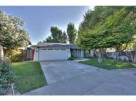 248 Canmore Ct San Jose CA, 95136