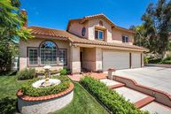 13972 Carriage Poway CA, 92064