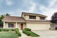 9545 Conda Way Elk Grove CA, 95624