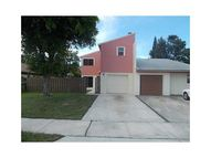 4935 Nw 6th Court 4935 Delray Beach FL, 33445