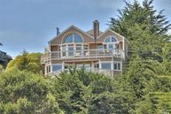 1835 Whale Ship Rd Bodega Bay CA, 94923