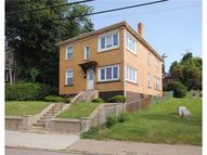 2445 Brownsville Road Pittsburgh PA, 15210