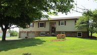 5837 Wilson Nw Road Lancaster OH, 43130