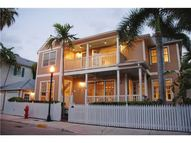 202 Admirals Ln Key West FL, 33040