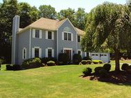 110 River Farm Dr East Greenwich RI, 02818