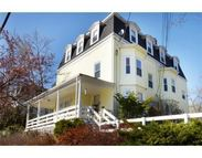 155 Maple Street 3 Danvers MA, 01923
