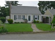 53 Cove St Pawtucket RI, 02861