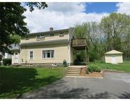 192 Worcester St North Grafton MA, 01536