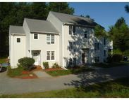 10 Meadowbrook Ct 10 Oxford MA, 01540