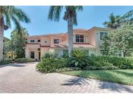 12336 Egret Harbour Way 12336 Cortez FL, 34215