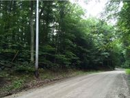 Lot 0 Russell Station Francestown NH, 03043