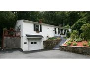 8 Belanger Ave Sturbridge MA, 01566