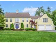 62 Metacomet Way Marshfield MA, 02050