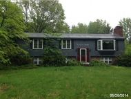 103 Pond Street Newton NH, 03858