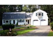 4 Woodside Road Framingham MA, 01701