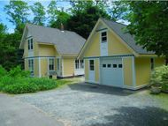 40 Kelsea Center Harbor NH, 03226
