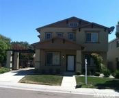 9652 Glacier Creek Way Elk Grove CA, 95624