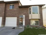 3773 S 3520 W West Valley UT, 84119