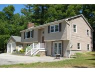 49 Warner Hill Derry NH, 03038