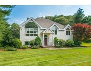 27 Brooks Rd. Wayland MA, 01778