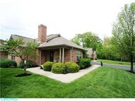 7716 Windy Hill Court Lewis Center OH, 43035