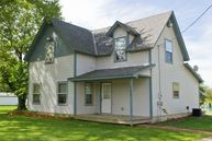 27862 State Route 31 Richwood OH, 43344
