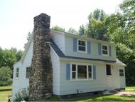 57 Gunstock Hill Road Gilford NH, 03249