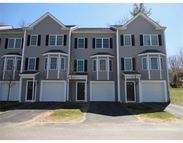 16 Whispering Pine Cir 16 Worcester MA, 01606