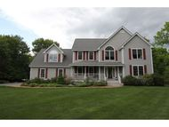 124 Crawford Road Chester NH, 03036