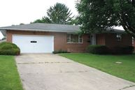 109 Valleyview Drive Mount Sterling OH, 43143