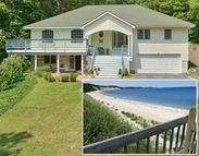 58 Pawtuxet Rd Plymouth MA, 02360