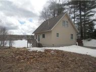 189 Georgetown Rd Barnstead NH, 03218