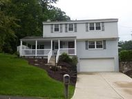 149 Loire Valley Drive Pittsburgh PA, 15209