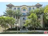443 N Palm Dr 302 Beverly Hills CA, 90210