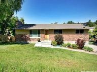 5707 Crestwood Dr South Ogden UT, 84405