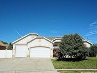 11624 S Patchwork Cir South Jordan UT, 84095
