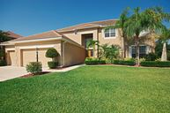 912 Balmoral Way Melbourne FL, 32940