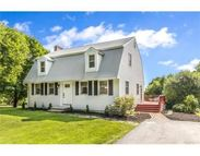 44 Shirley Street Pepperell MA, 01463