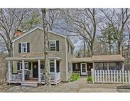 25 Lakeshore Dr. Georgetown MA, 01833