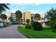 4825 Gulf Of Mexico Dr 303 Longboat Key FL, 34228